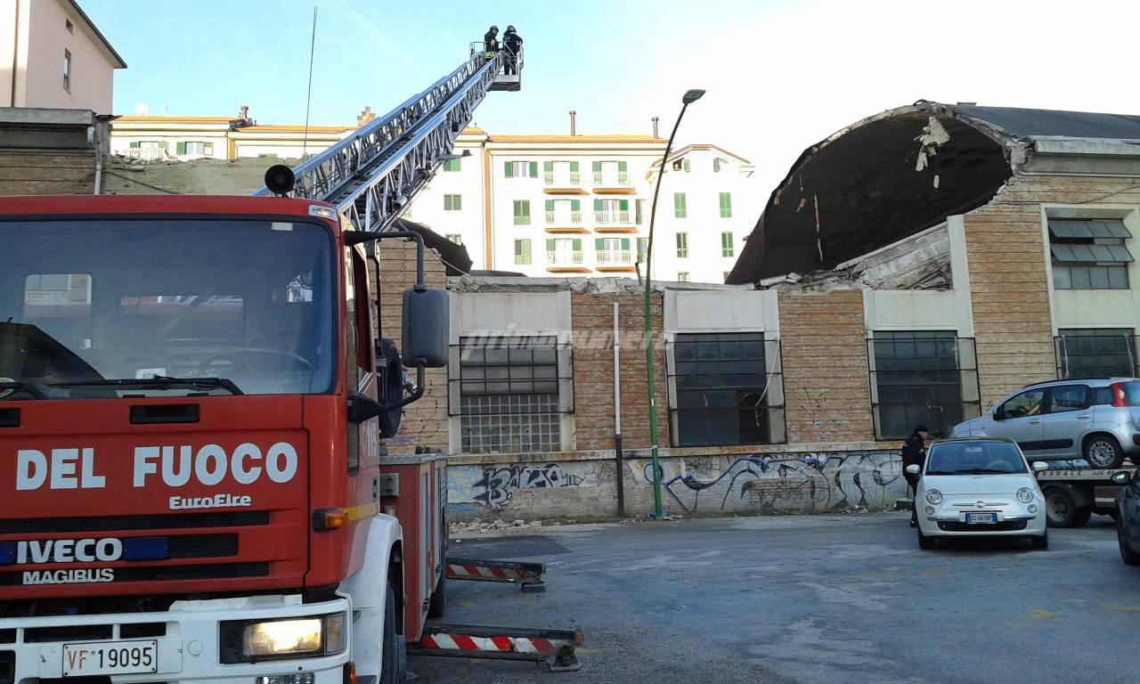crollo-edificio-enel-143892