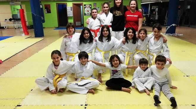 cus-molise-karate-142998