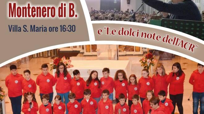 don-elio-concerto-142767