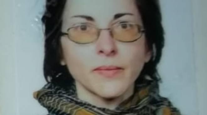 Donatella scomparsa