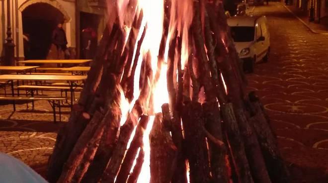 festa-sant-antonio-acquaviva-143420