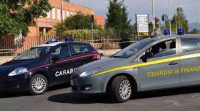 finanza-e-carabinieri-144045