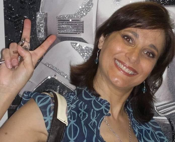 Mirella Cerza