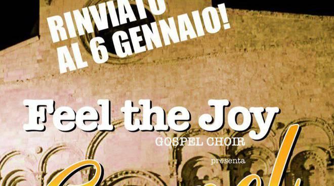 gospel-142708