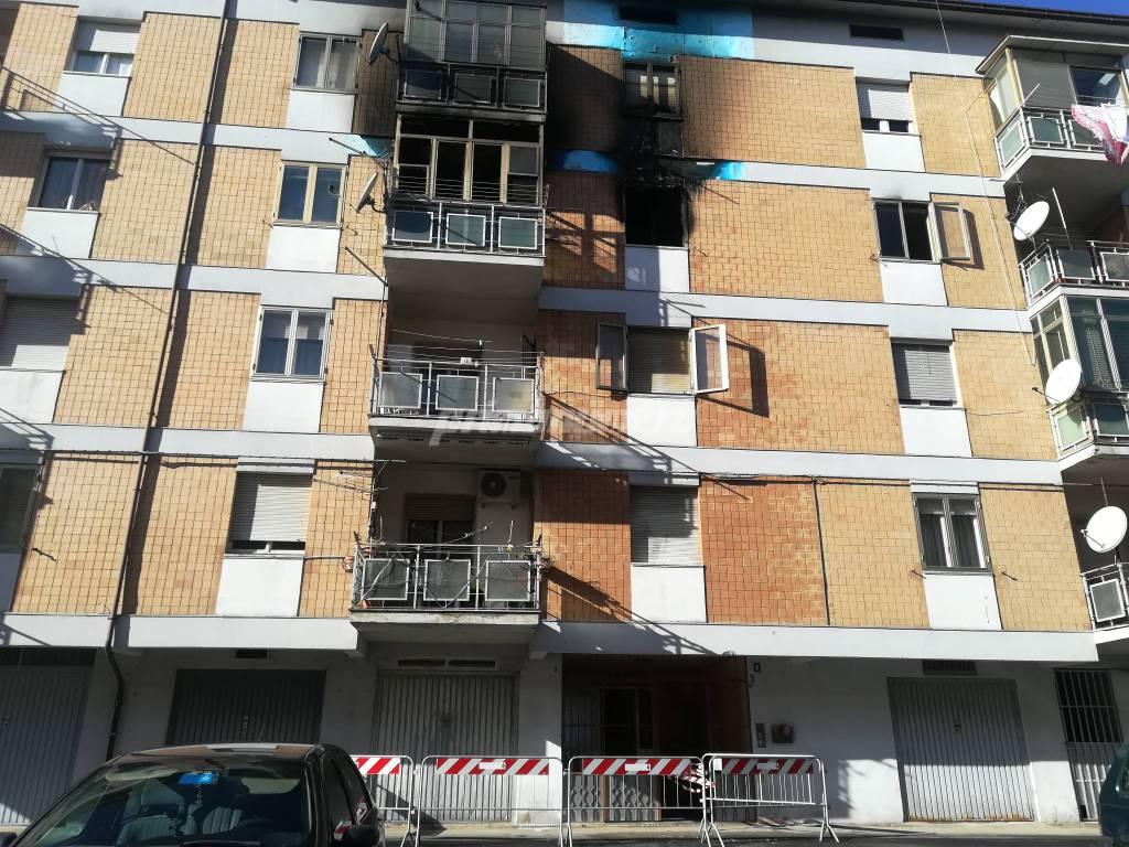 incendio-casa-san-giovannello-142573