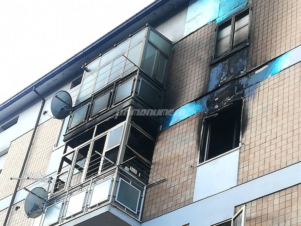 incendio-casa-san-giovannello-142579