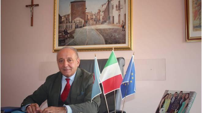 Nico Romagnuolo