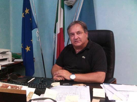 Pierpaolo Nagni