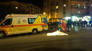incidente anziano tm