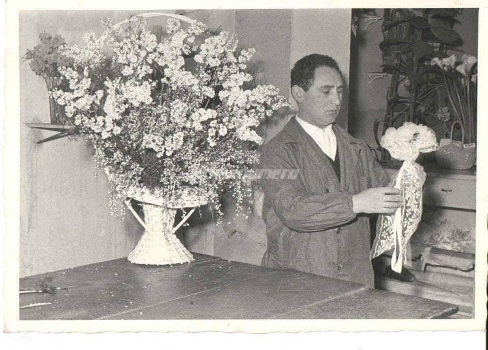 Pino Piano Campobasso