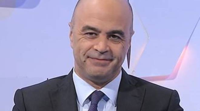 Salvatore Di Pardo