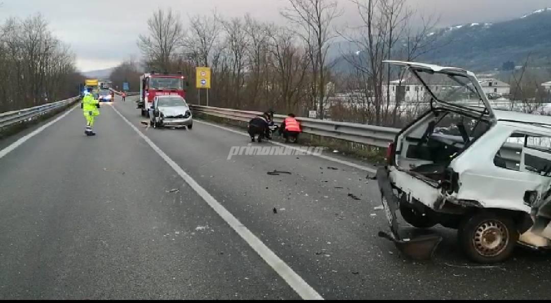 incidente-a-bojano-143250