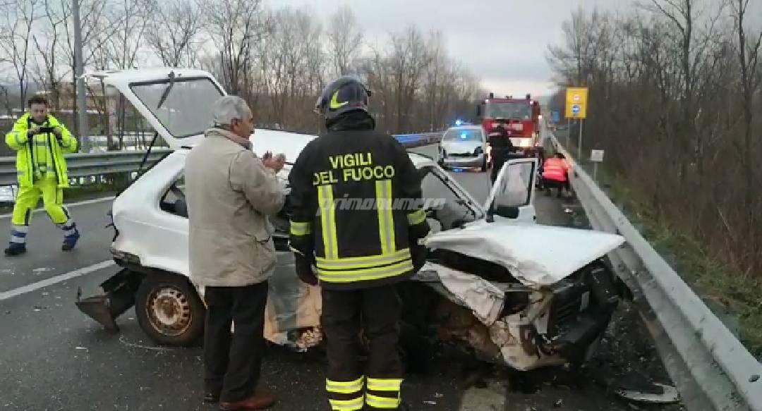 incidente-a-bojano-143251
