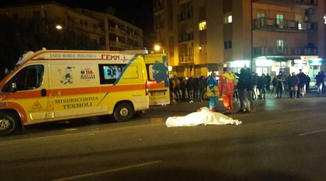incidente-mortale-termoli-143677