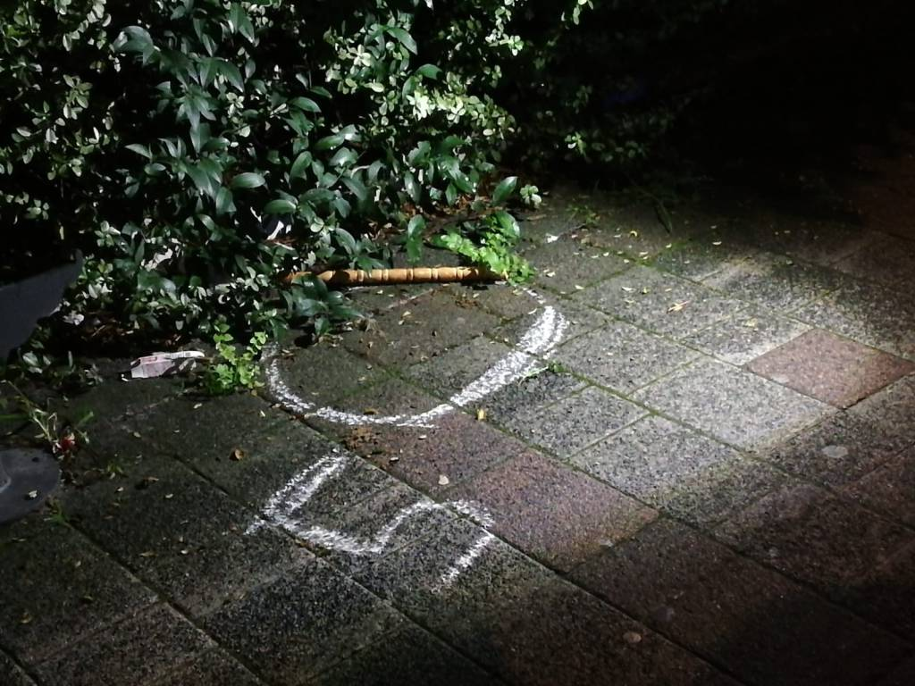 incidente-mortale-termoli-143696