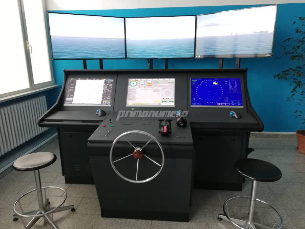 laboratorio-simulazione-nautica-143086