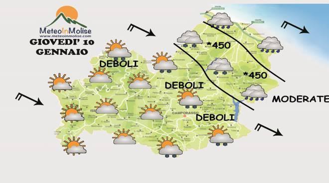meteo-9-gennaio-18-142997