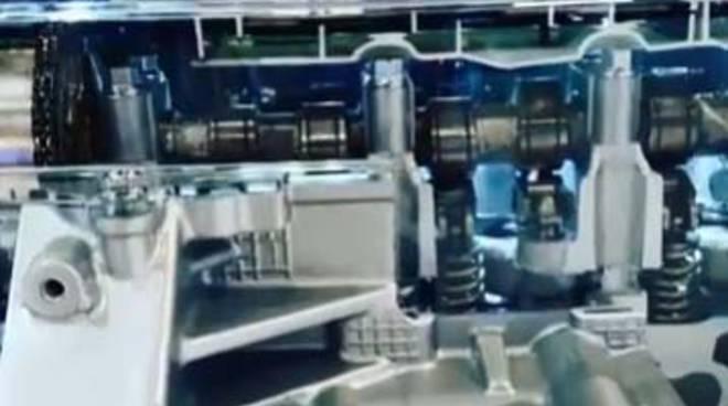 motore-fiat-144156