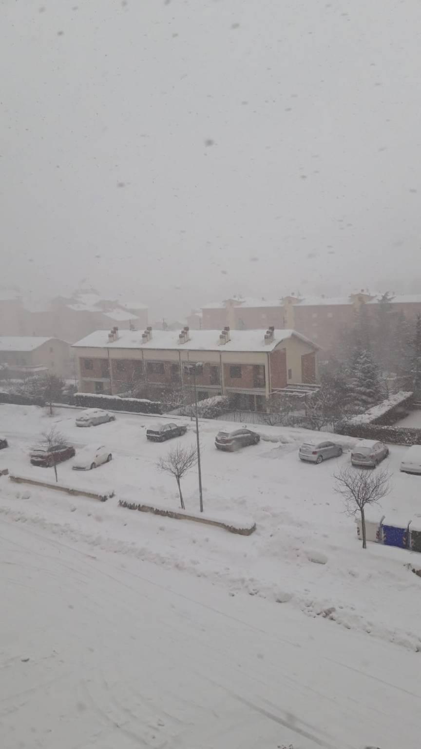neve-4-gennaio-2019-142771