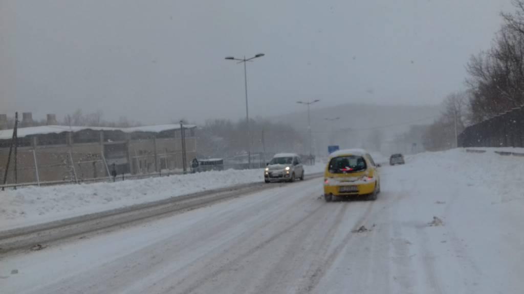 neve-4-gennaio-2019-142803