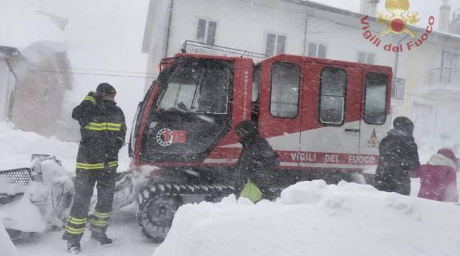neve-zona-isernia-4-gennaio-vvff-142762