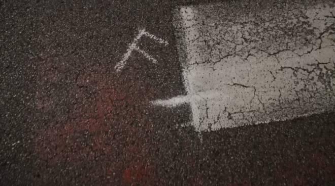 omicidio-stradale-rubertone-termoli-143708