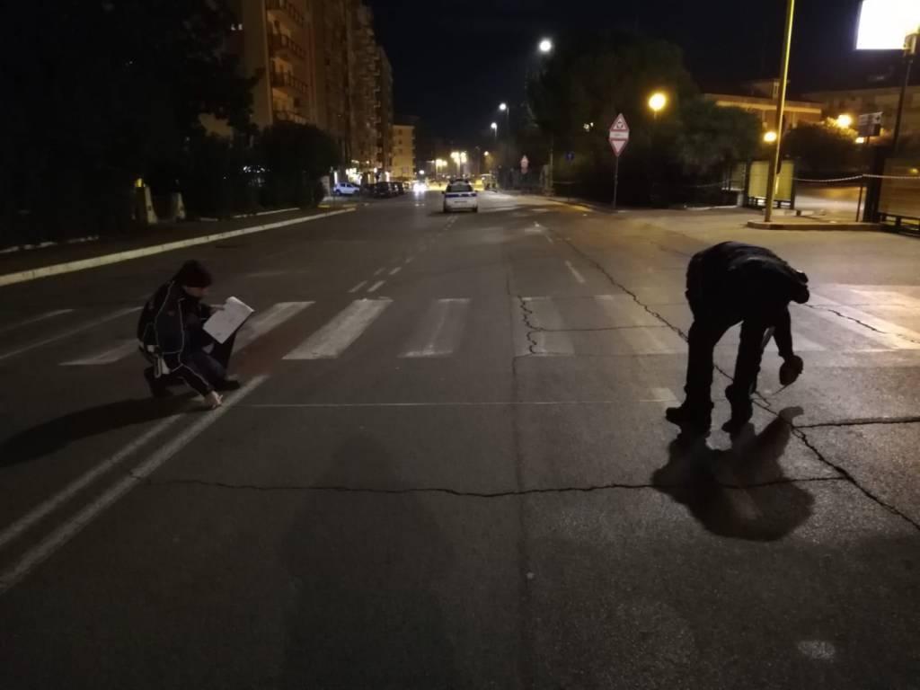 omicidio-stradale-rubertone-termoli-143710