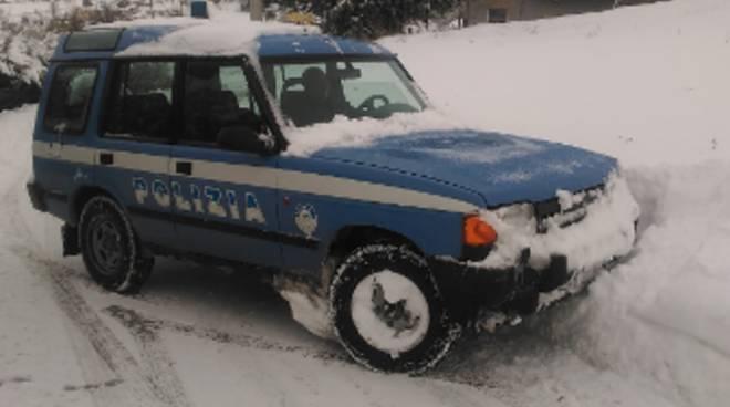 polizia-neve-cb-142856