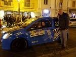 rally-martina-iacampo-143225