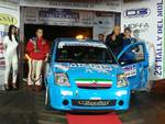 rally-martina-iacampo-143226