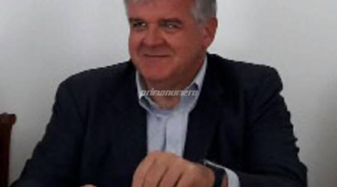 sbrocca-sindaco-143610