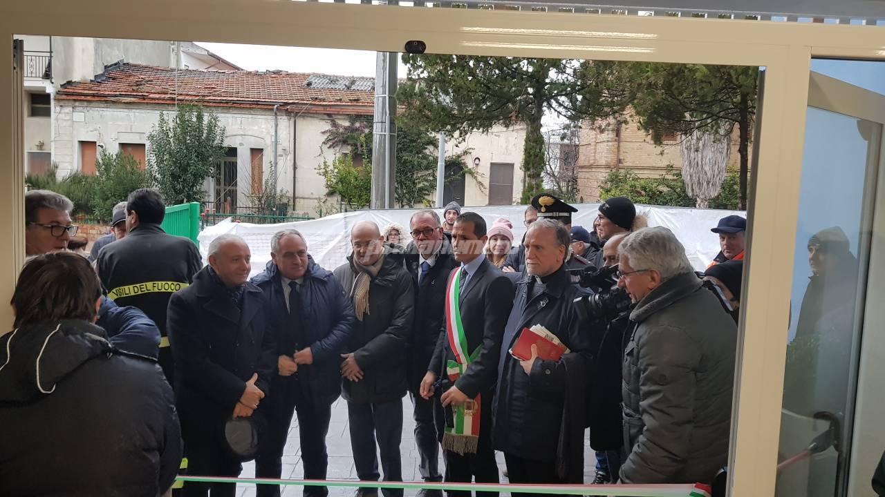 scuola-antisismica-di-san-giacomo-degli-schiavoni-142940