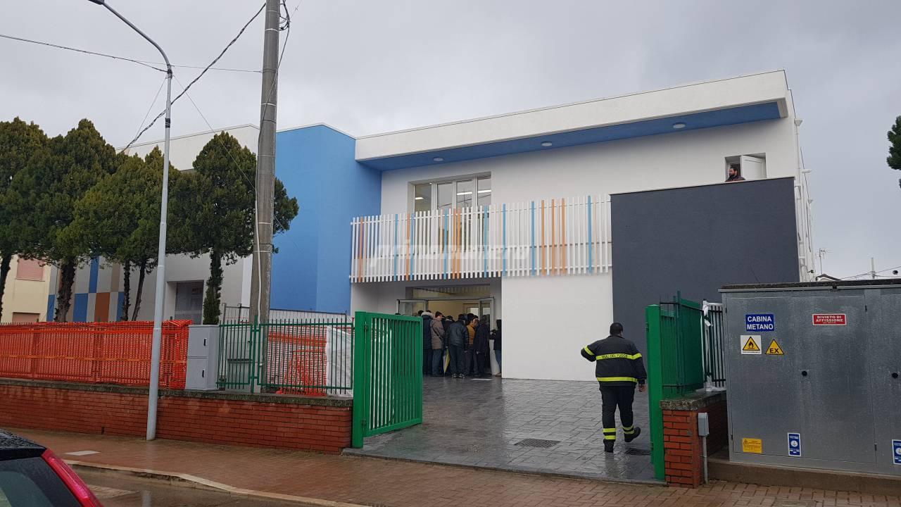 scuola-antisismica-di-san-giacomo-degli-schiavoni-142942