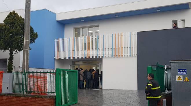 scuola-antisismica-di-san-giacomo-degli-schiavoni-142943