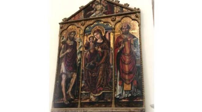 trittico-guglionesi-143587