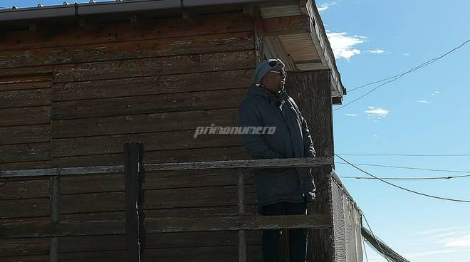 tv-russa-a-termoli-144162