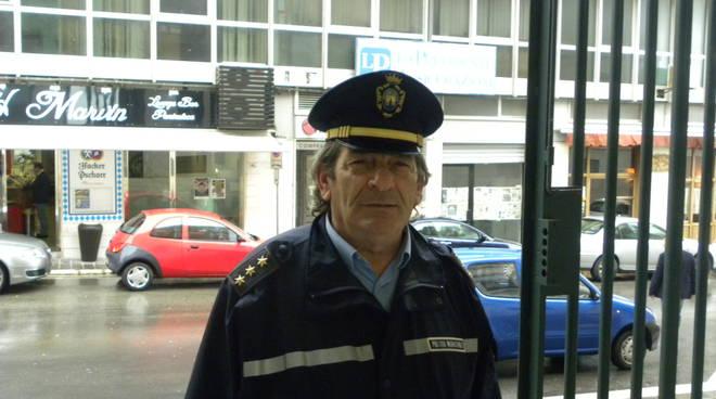 ugo-sciarretta-143060