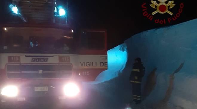 vigili-del-fuoco-e-neve-142908