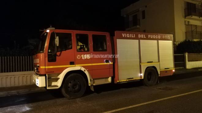 vigili-fuoco-notte-142551