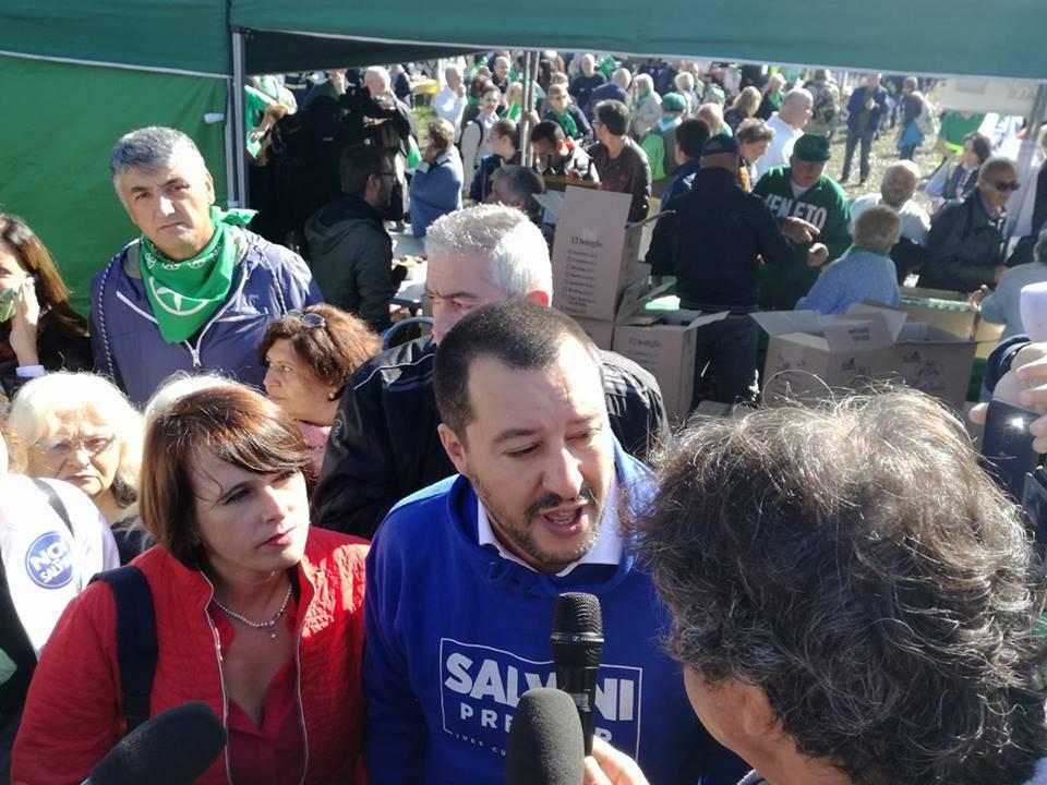 aida-romagnuolo-salvini-145323
