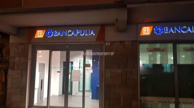 banca-apulia-rapina-144592