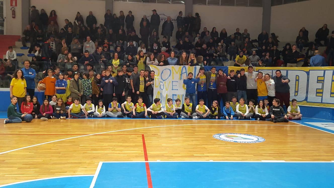 basket-airino-144693