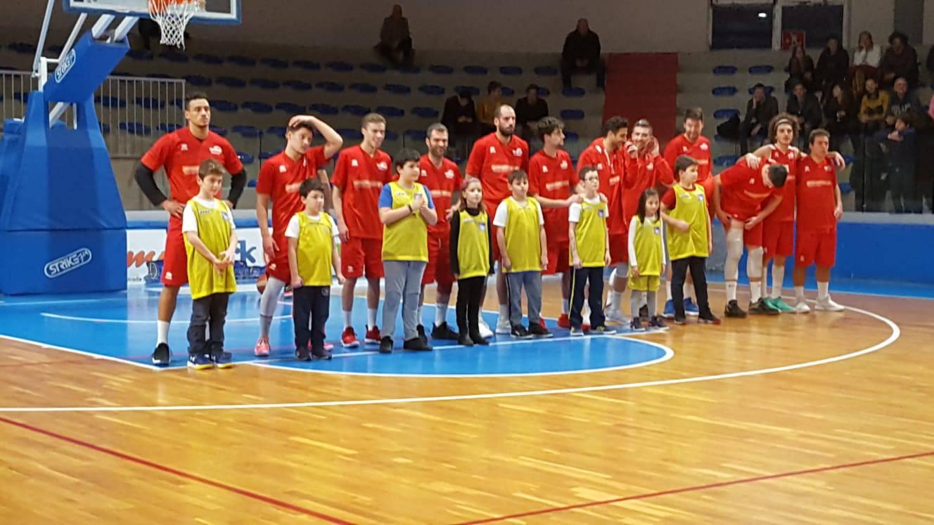 basket-airino-144694