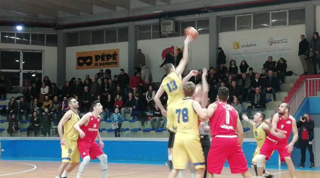 basket-airino-144695