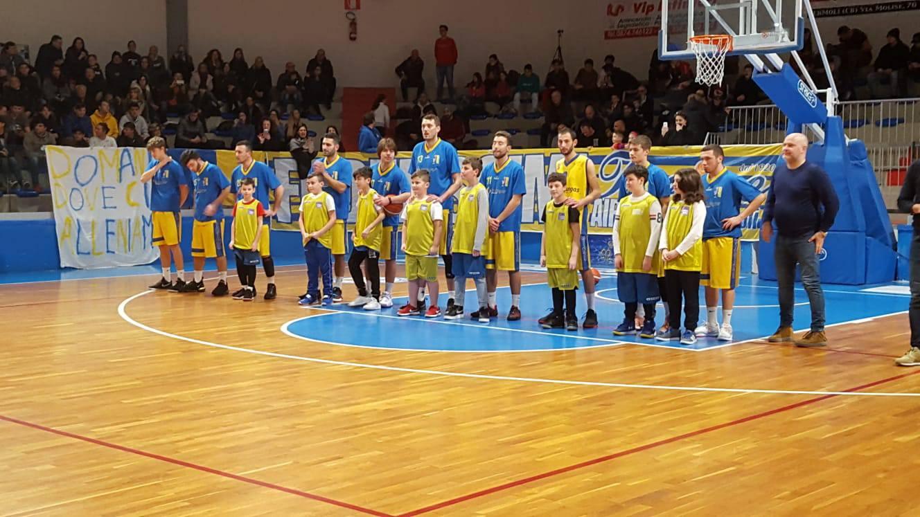 basket-airino-144697