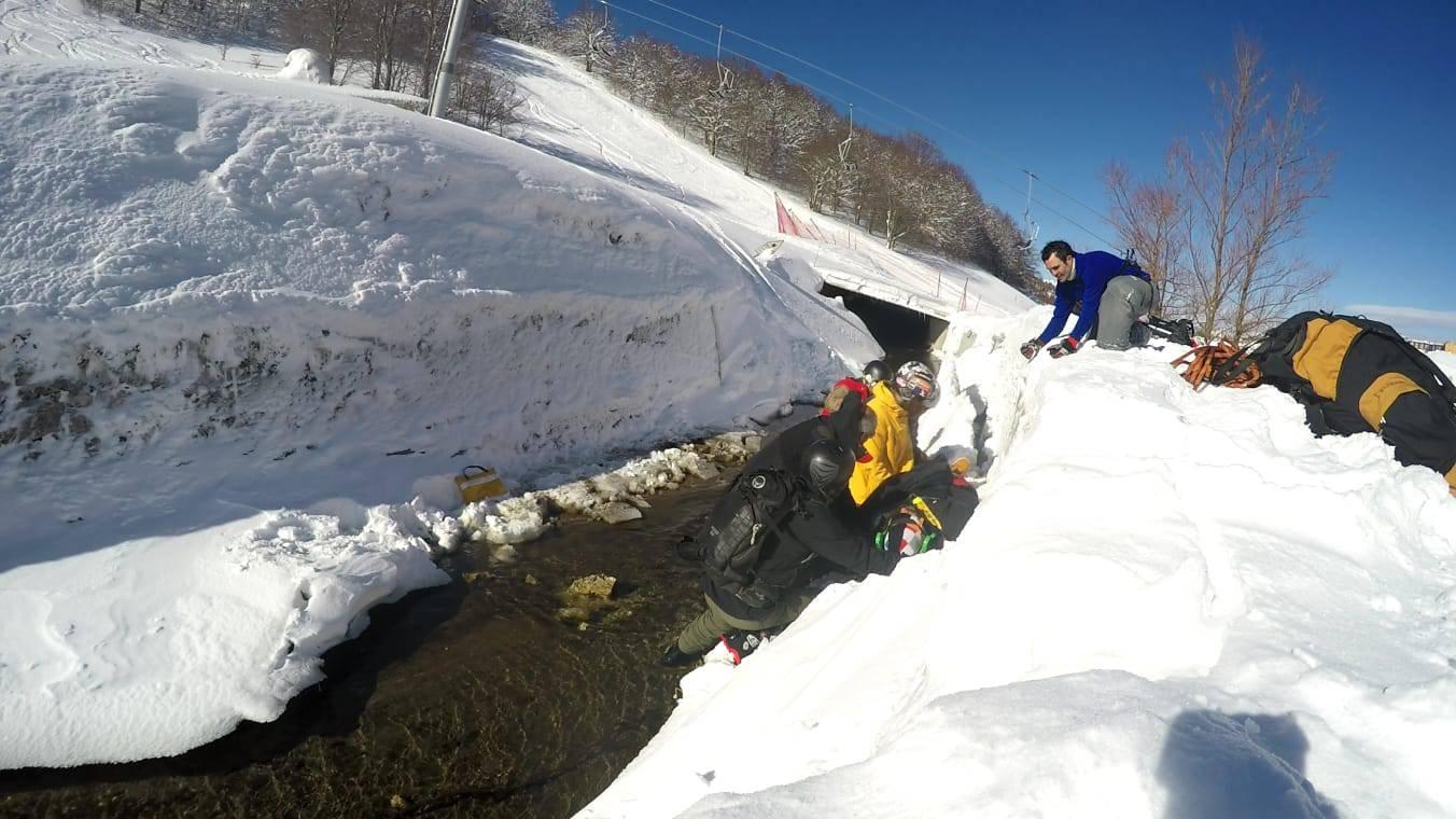 campitello-incidente-sulla-neve-144177