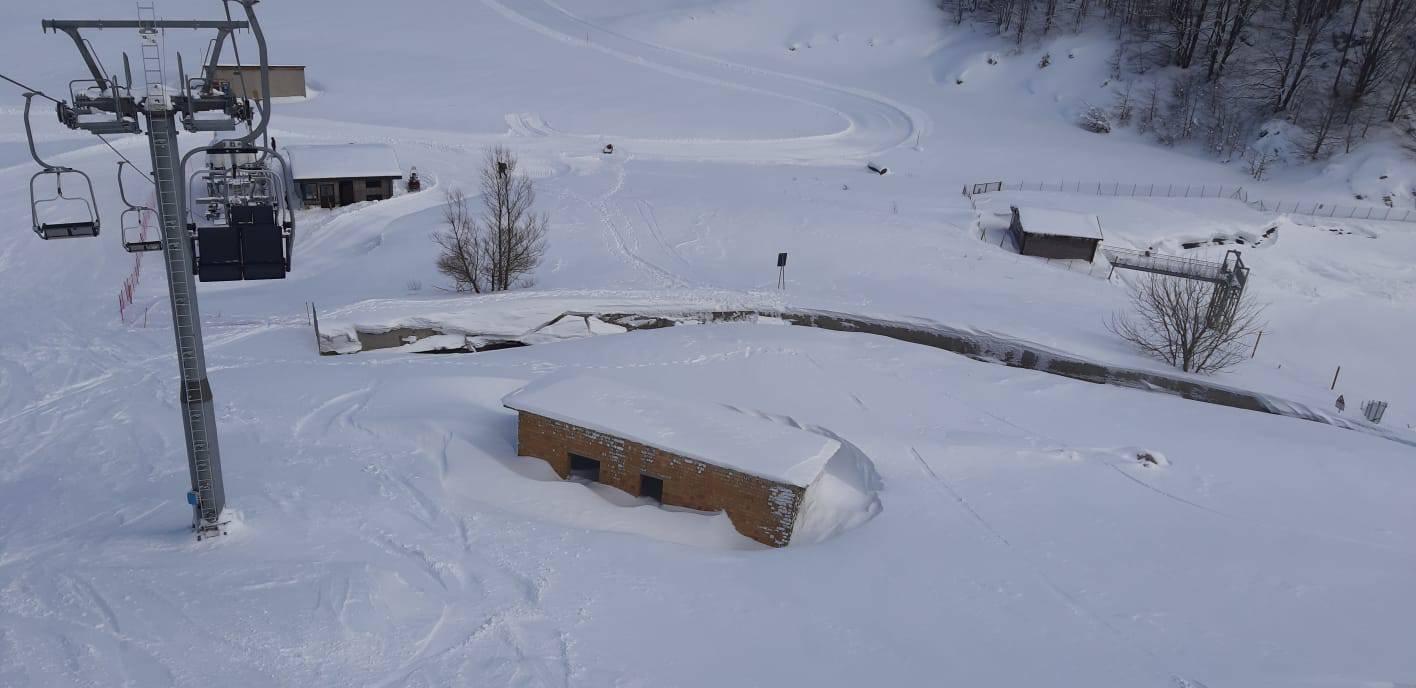 campitello-incidente-sulla-neve-144178
