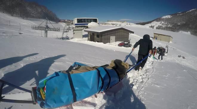 campitello-incidente-sulla-neve-144181