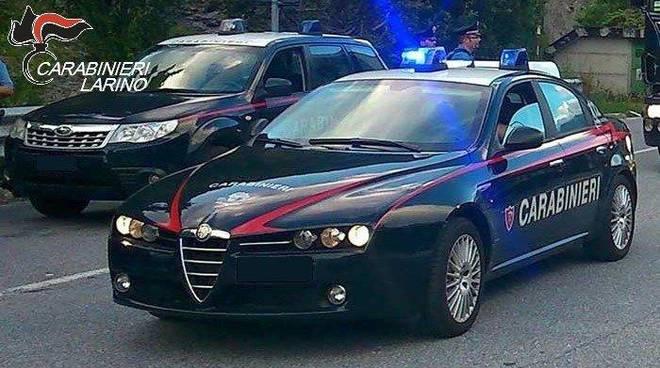carabinieri-larino-144896