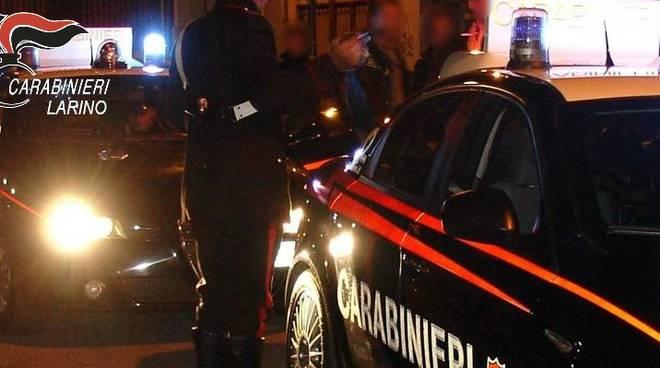 carabinieri-larino-notte-144710